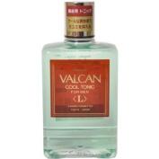 Kanebo VALCAN | Scalp Care | Cool Tonic L 300ml