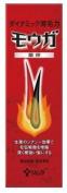 BATHCLIN MOUGA | Hair Regrowth Treatment | MOUGA 120ml