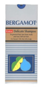 1 Bergamot 200ml Extra Delicate Shampoo Hair Loss Weak