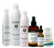 Phase 4 Kit for Severe Hair Loss