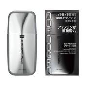 Shiseido ADENOGEN Hair Energising Hair Tonic 150ml x 2 bottle