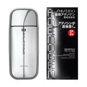 Shiseido ADENOGEN Hair Energising Hair Tonic 300ml x 2 bottle