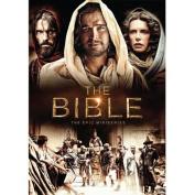 The Bible [Region 1]