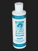 New Generation 2 Shampoo 240ml - Helps to Control Hair Loss and Thinning Hair
