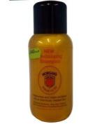Morgan's Pomade Revitalising Shampoo 250ml