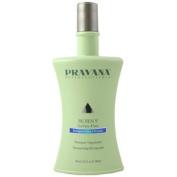 PRAVANA BIOJEN 9 Sulphate Free Invigorating Cleanse 10.1