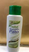 Capibell Shampoo Embrion De Pato