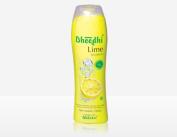 Dhathri Dheedhi Lime Shampoo 250ml