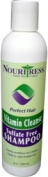 Nouritress Perfect Hair Vitamin Cleanse Sulphate Free Shampoo