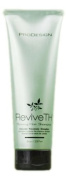 Grund/Pro Design ReviveTH Thinning Hair Shampoo