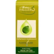 Thai Bsc Falles Kaffir Lime Hair Loss Prevention Natural Tonic 90ml