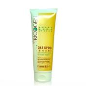 Farmavita Tricogen Shampoo 240ml