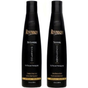 Revivogen Shampoo 350ml + Conditioner 350ml DUO