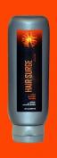 Ultrax Labs Hair Surge Caffeine Hair Loss Hair Growth Shampoo