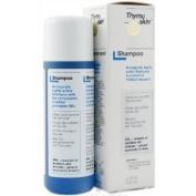 Thymuskin - Shampoo - 100 ml.