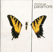 Brand New Eyes [Bonus Track]