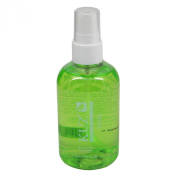Kuz Growth Regenerator Lotion 120ml