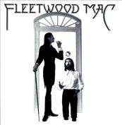 Fleetwood Mac [Remastered] CD