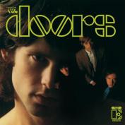 The Doors [Mono Version]