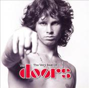 The Very Best of the Doors [2007]