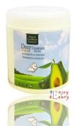 Kuz Avocado Deep Treatment with Pro Vitamin 1000ml