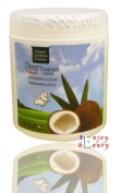 Kuz Coconut Deep Treatment with Pro Vitamin 1000ml