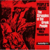 Peoples' Music