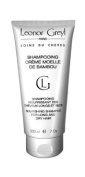 Leonor Greyl Shampooing Creme Moelle de Bambou