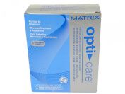 Matrix Opti care Extra Conditioning Alkaline Wave