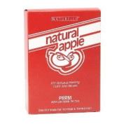 Naturelle Natural Apple Acid pH Perm