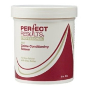 Perfect Results Professional Creme Conditioning Relaxer - Mild, 470ml