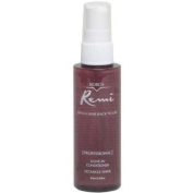 Bobos Remi Leave in Conditioner Spray 80ml