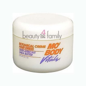 Vitale Mo Body Botanical Creme Hairdress 240ml