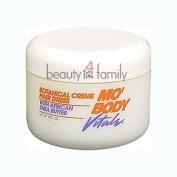 Vitale Mo Body Botanical Creme Hairdress 240ml