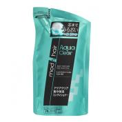 Unilever Japan mods hair | Shampoo | Aqua Clear Intense Moisturising Conditioner Refill 350ml