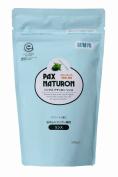 Taiyoyushi PAX NATURON | Hair Rinse | Refill 500ml