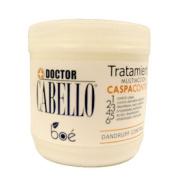 Boe Hair Care Treatment Multiacción Dandruff Control 240ml