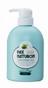 Taiyoyushi PAX NATURON | Hair Rinse | 500ml
