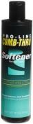 Pro-Line Comb-Thru Softener, 300ml Bottles