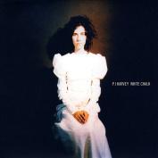White Chalk [Bonus Tracks]