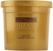 Mizani Rhelaxer Coarse / Resistant