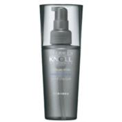 KOSE STEPHEN KNOLL Collection | Hair Treatment | Cuticle Este 100ml