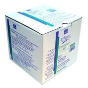 Avlon Fibre Guard Sensitive Scalp Relaxer Kit