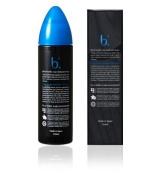 Three Bombs | Scalp Care | Scalp & Hair Protected Vital tonic 150ml