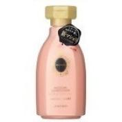 Shiseido MA CHERIE | Hair Care Conditioner | Moisture Conditioner 200ml