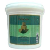 Linange Shea Butter Cream Texturizer 3.6kg