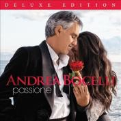 Passione [Deluxe Version]