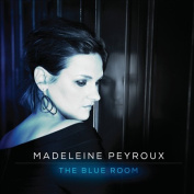 The Blue Room [Digipak] *