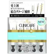 P & G Pantene Clinicare | Hair Treatment | Damage Hair Absolute Fusion Cream 5ml x 10