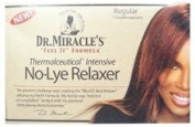 Dr.Miracle's Thermalceutical Intensive No-Lye Relaxer Regular